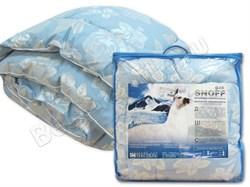 Одеяло Соната 2.0-спальное (шерсть альпака)
